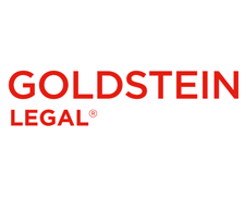 goldstein-legal-limited