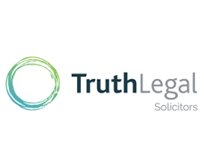 truth-legal-limited