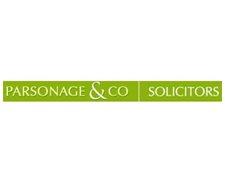 parsonage-and-co-solicitors.
