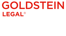 Goldstein Legal Limited