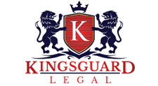 KingsGuard Legal