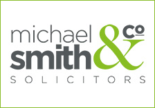 Michael Smith & Co