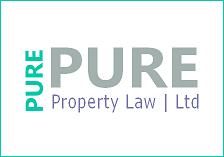 Pure Property Law