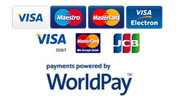 World Pay Cards